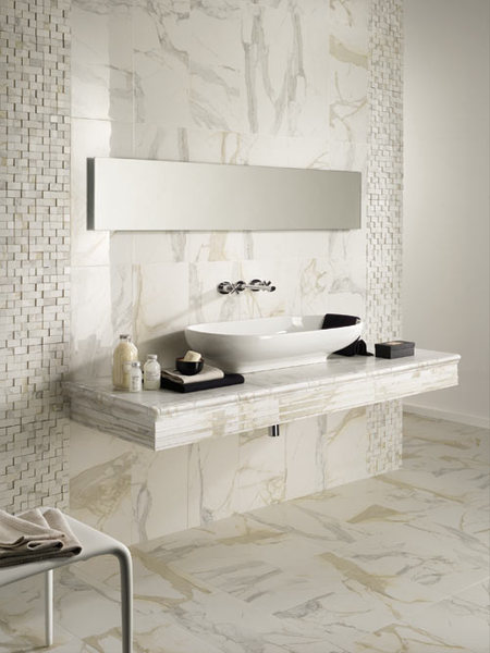 Index Www Porcelaintileusa Com