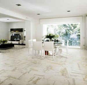 Index for 16x16 kitchen designs
