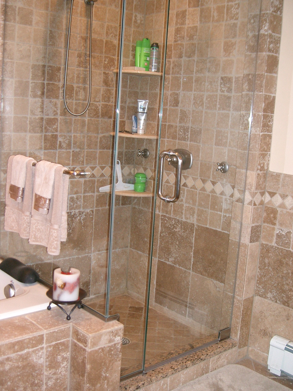 bathroom remodel ideas lowes 2017 2018 best cars reviews